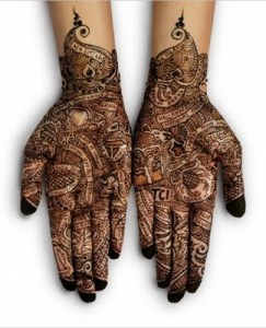 Henna+03