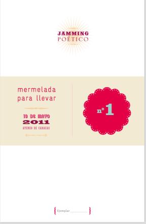 Meermelada 1